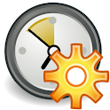 AWD Expense Logger Free icon