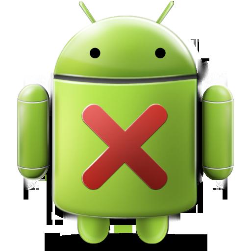 高級任務管理器專業版 生產應用 App LOGO-硬是要APP