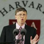 Харвардын Их Сургуулийн оюутнуудад өгдөг 15 дүрэм