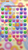 Screenshot of 3x3 Smileys