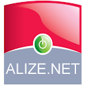 Alize.net [outdated]