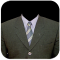 Download Man Suit Photo Montage APK for Android Kitkat