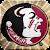 Florida State Seminoles LiveWP file APK Free for PC, smart TV Download