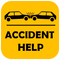 Brenna Law Accident App icon