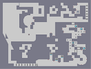 Thumbnail of the map '.......'