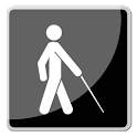 Assist Blind icon