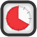 Time Timer for Android icon