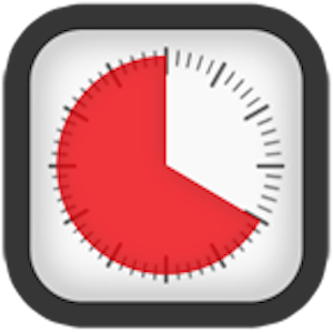 Cover art Time Timer for Android
