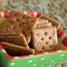 Firecracker Crackers