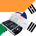 Korean Hindi Dictionary icon