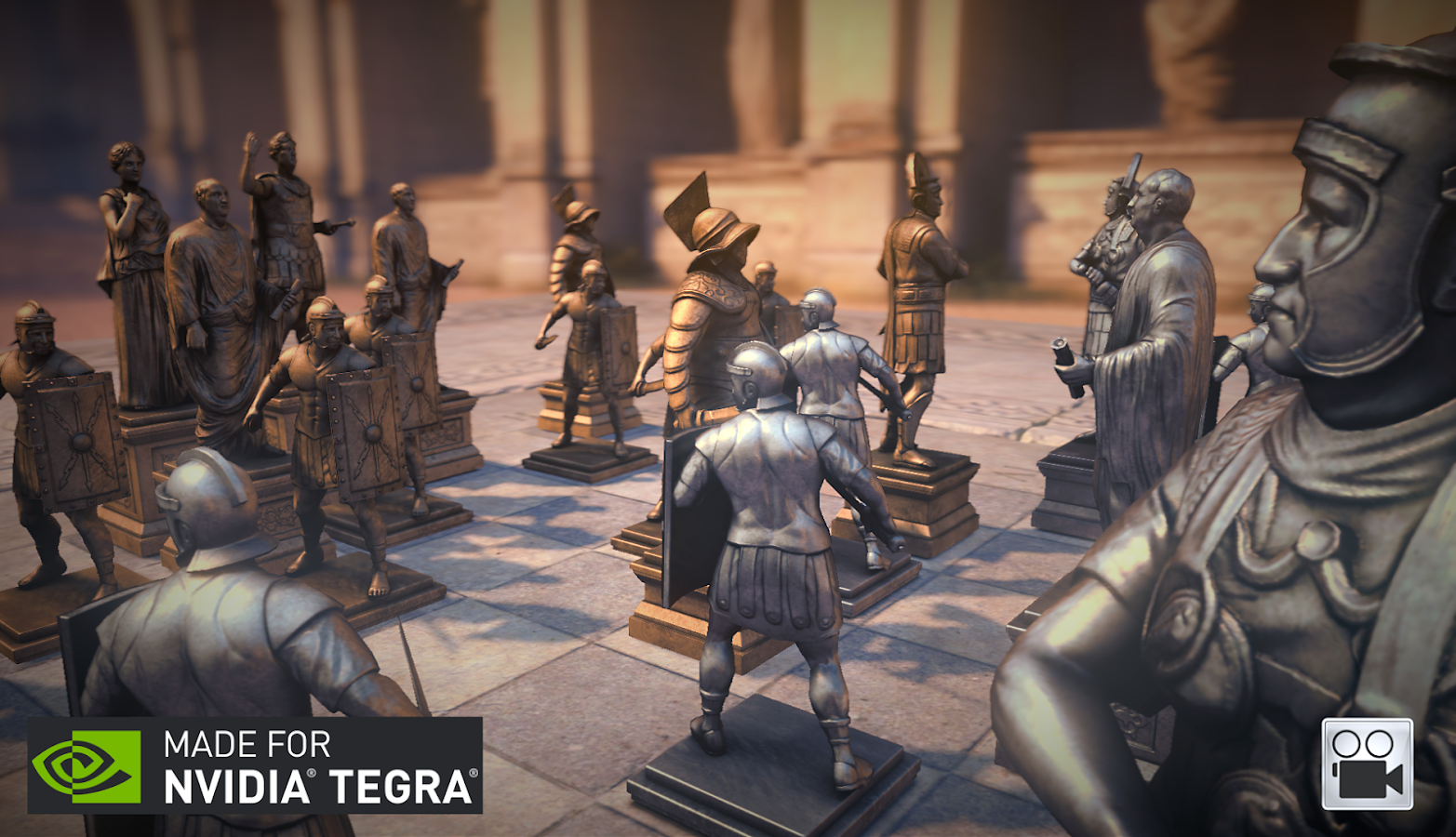 Pure Chess Screenshot 19