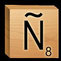 Descrabel icon