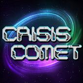 Game Crisis Comet APK for Windows Phone