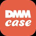 App DMM case - アプリで作るスマホケース! APK for Kindle