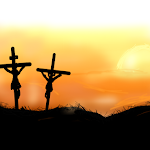 Good Friday Remembrance