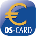OS-Card-Partner icon
