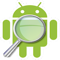 PhoneFinder icon