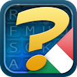 Parole Puzz.. file APK for Gaming PC/PS3/PS4 Smart TV