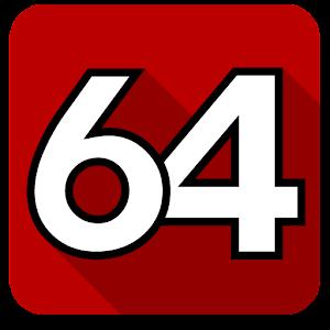 AIDA64 For PC (Windows & MAC)