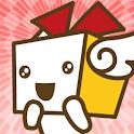 懸賞チャンス〜毎日更新される無料の懸賞情報に簡単応募! icon