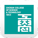 Chosun College Library icon