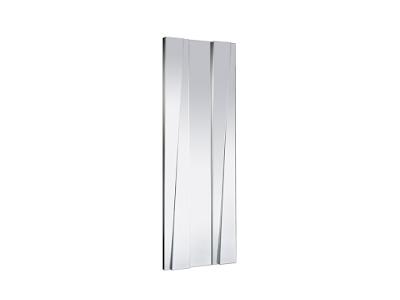 Acheter miroir mural design flip flap kingersheim chez for Acheter miroir design