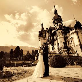 by Marin Dumitru - Wedding Bride & Groom ( fotograf nunta, fotografii nunta, fotograf profesionist de nunti, marin dumitru, fotojurnalism nunta, fotograf de nunta, foto nunta, fotograf profesionist pentru nunti, www.fotografi-nunti.ro, poze nunta, poze nunti, fotograf profesionist de nunta, foto nunti, fotograf de nunti fotograf profesionist pentru nunti. portofoliu fotograf fotojurnalist de nunta.fotografi nunti, colaje nunta, fotografii nunti, fotograf nunti, sedinta, fotograf profesionist, colaje nunti, fotograf profesionist pentru nunta, fotograf )