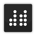 Pretty Binary Clock Widget icon