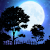 Nightfall Live Wallpaper file APK for Gaming PC/PS3/PS4 Smart TV