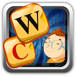 Word Craze - Words Puzzle file APK Free for PC, smart TV Download