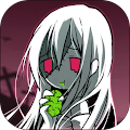 ZombieGirl-Zombie growing game APK for Bluestacks
