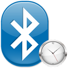 Bluetooth SPP Manager
