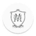 Free Download Massimo Dutti APK for Samsung