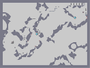 Thumbnail of the map 'cave race'