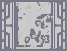 Thumbnail of the map 'Part XXV: Facility kept safe'
