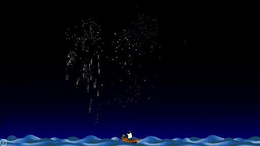 玩休閒App|Fireworks Extravaganza! Free免費|APP試玩