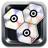 Download Molecules XXL APK to PC