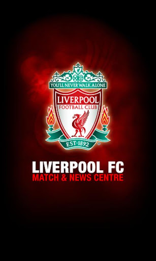 Liverpool FC Match News