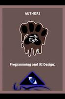 Screenshot of DaftPad