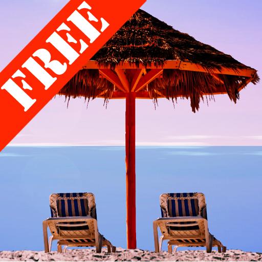 Private Beach Free