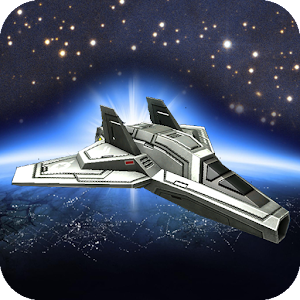 Space Escape: Asteroids 3D