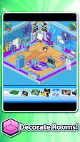 Screenshot of Webkinz™