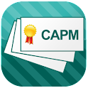 CAPM Flashcards icon
