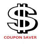 Jewelry Coupons APK Image