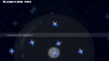Screenshot of Neurons!