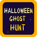 Halloween Ghost Hunt