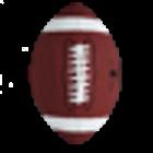 Quarterback icon