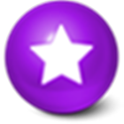 Star Ball Game icon