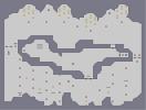 Thumbnail of the map 'Headlights On Dark Roads'