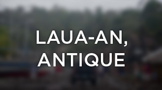 Laua-An, Antique